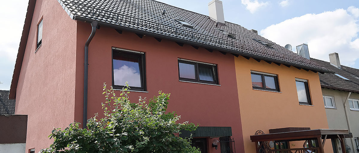 Permalink auf:Dachlexikon